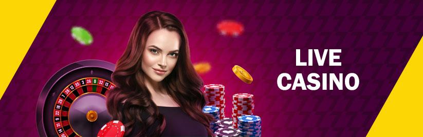 Pro7 Online Casino